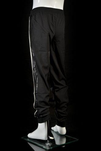 Pantalon J01B05