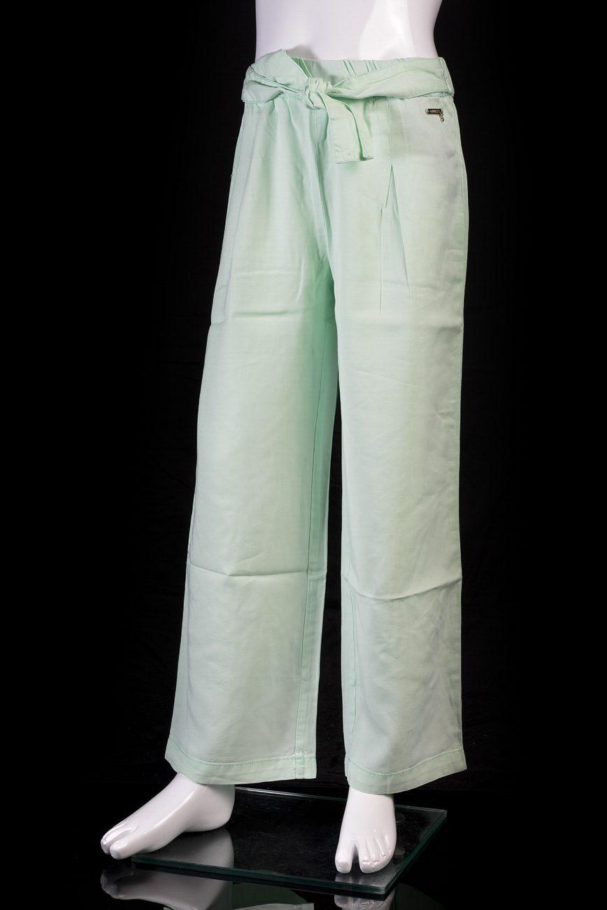 Robe Tencel Twill J02B01