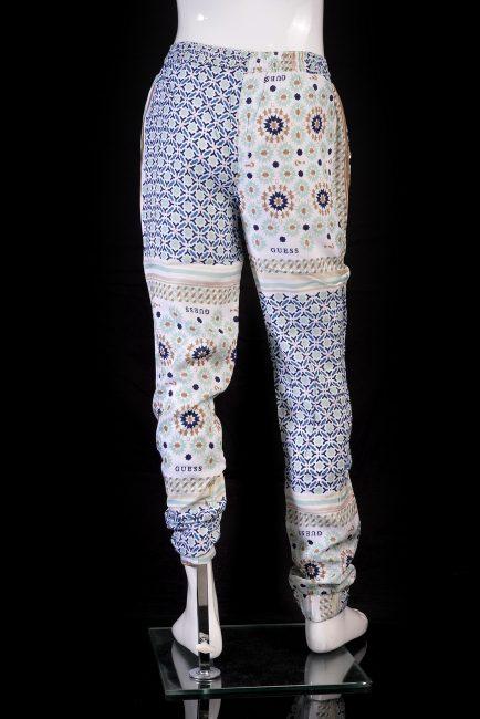 Pantalon Visc J02B02
