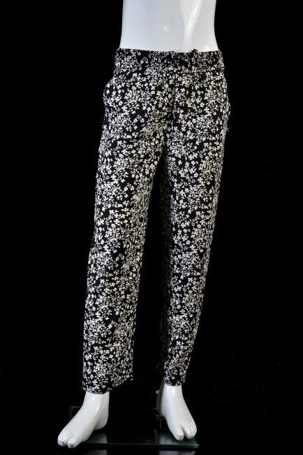 Pantalon Girisa