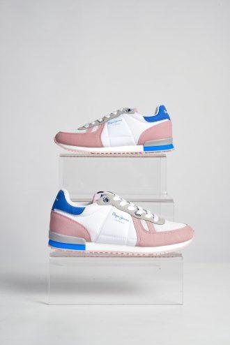 Sneaker 30432