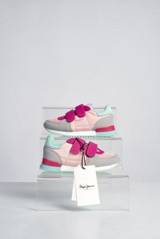 Sneaker 30443