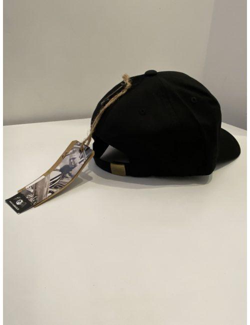 casquettes Von Dutch