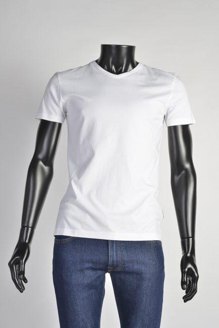 Tee Shirt Lucas 2863