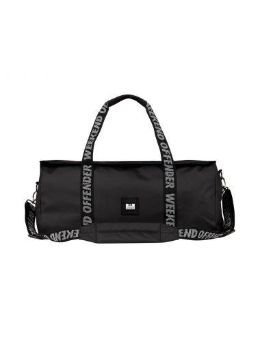 Sac Weekend Bag