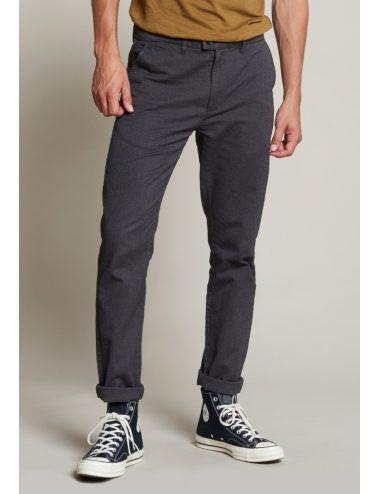 Pantalon Fonda Fancy 501420