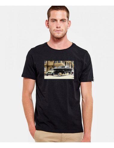 Tee Shirt Dodge  105