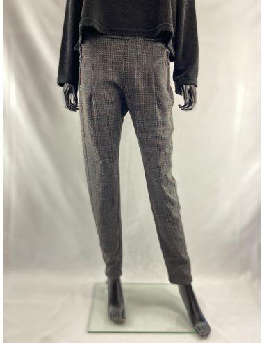 Pantalon KANDRA tech 6742