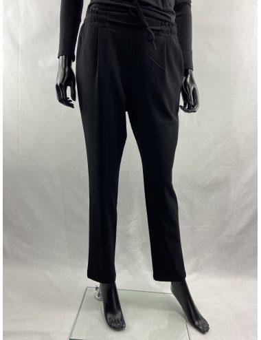 Pantalon 5277