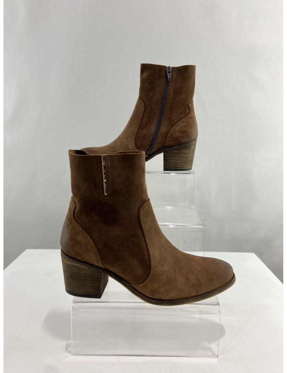 Chaussure ALMADA