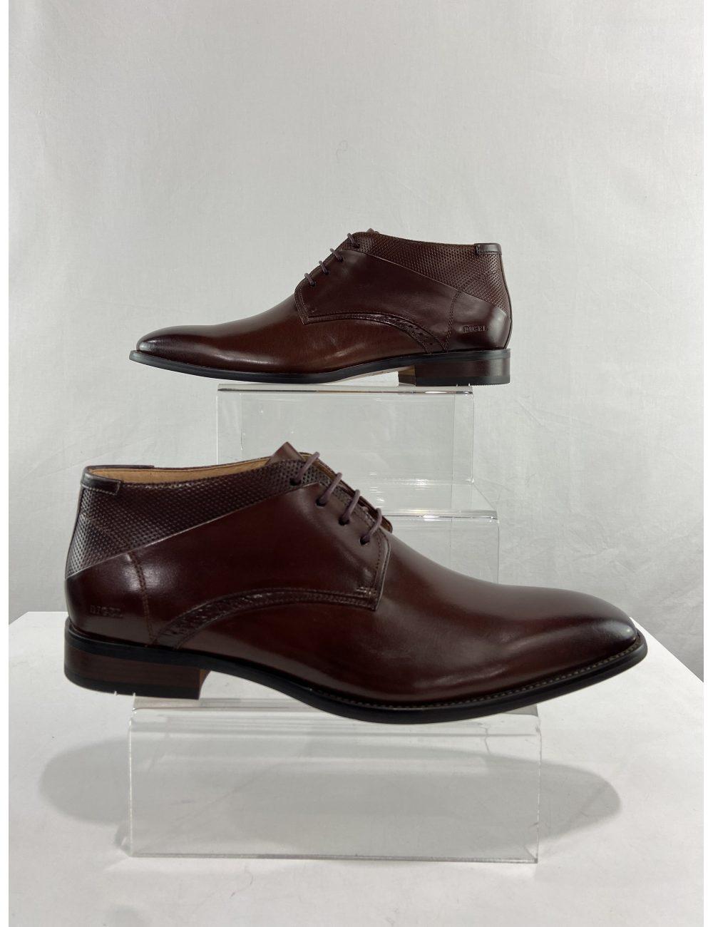 Chaussure Stephen 1906