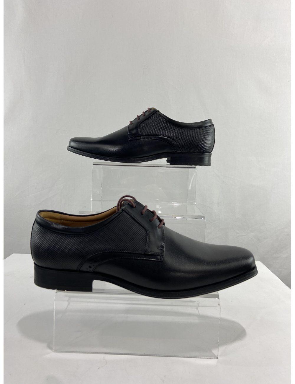Chaussure Steel