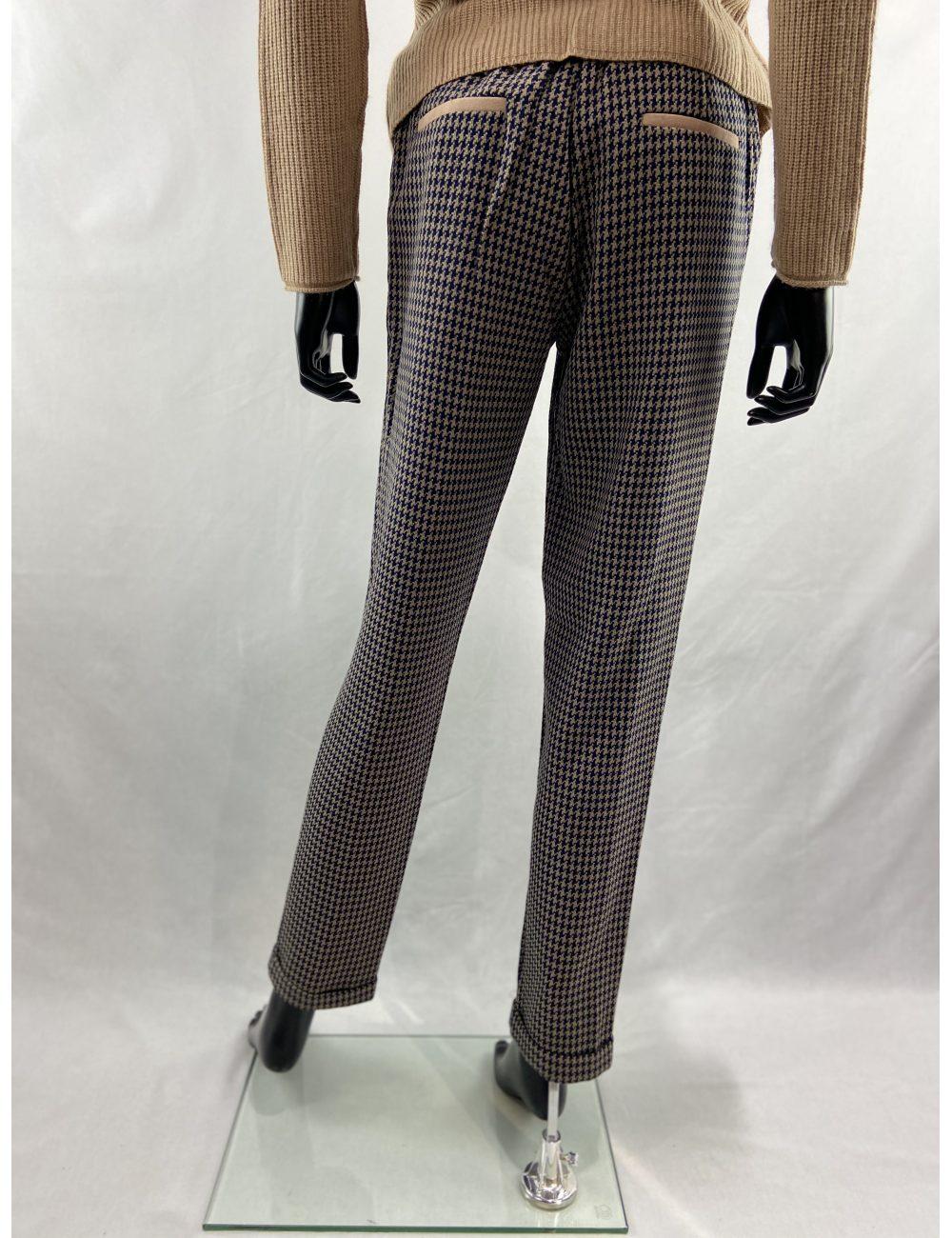 Pantalon 370471