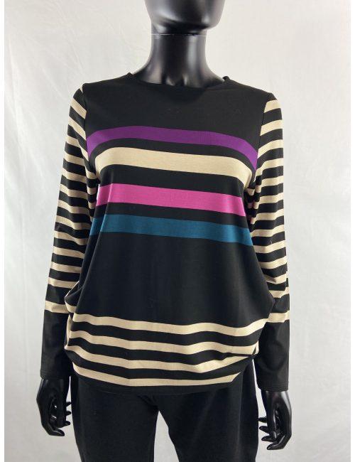 Tee Shirt 220442