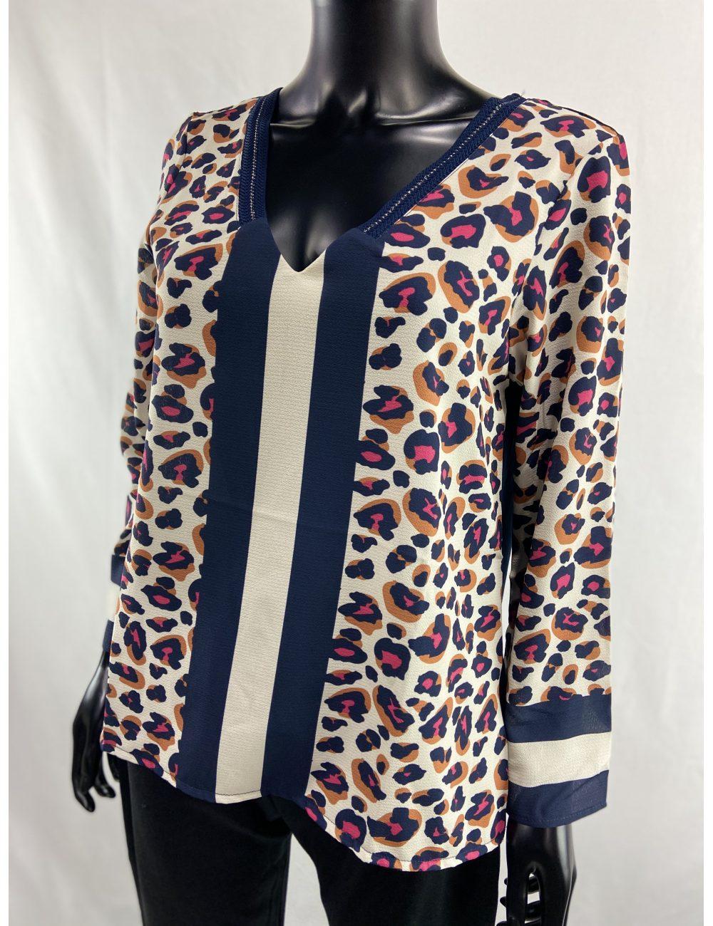 Tee Shirt 220381