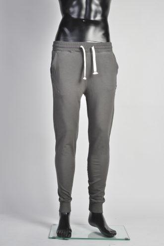 Pantalon Toto 2864