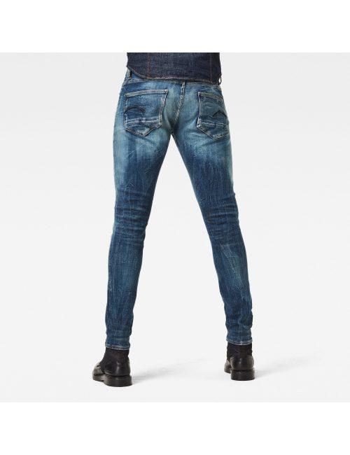 Jean revend skinny baum 17829
