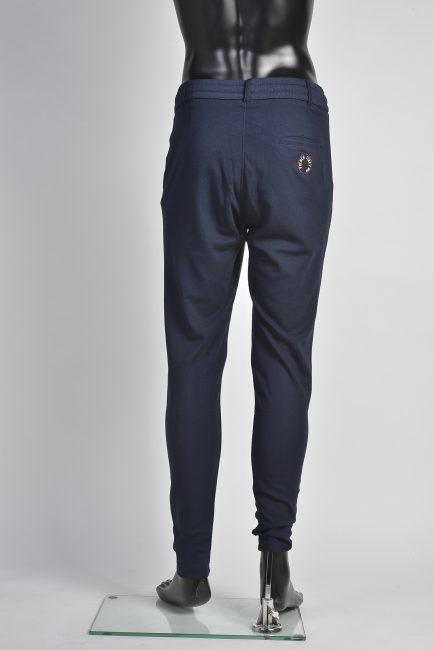 Pantalon Manuel 2886