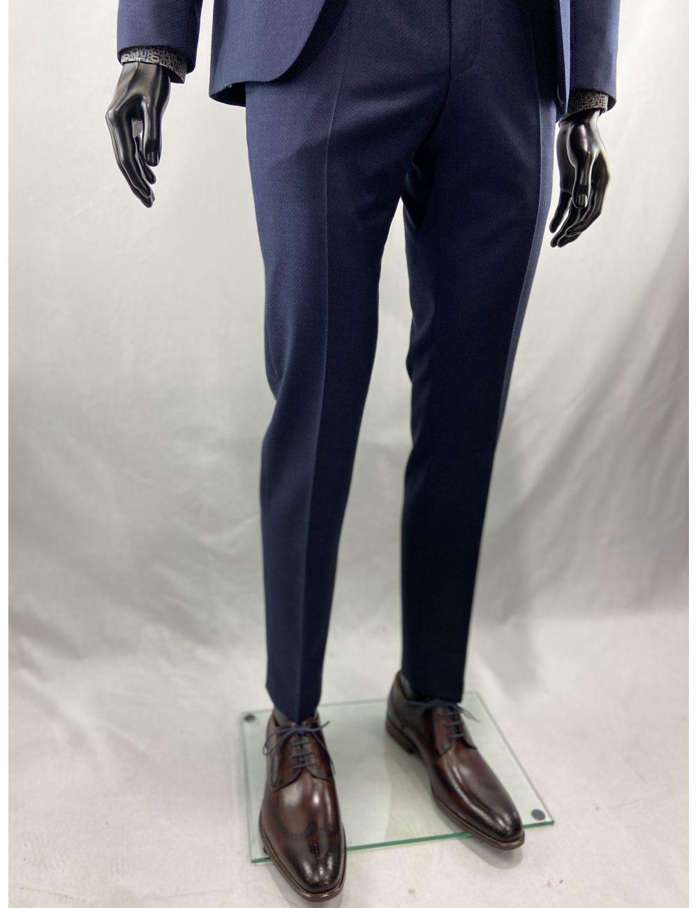 Pantalon Costume Apollo 282
