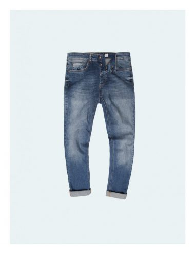 Jeans TERENCE kids