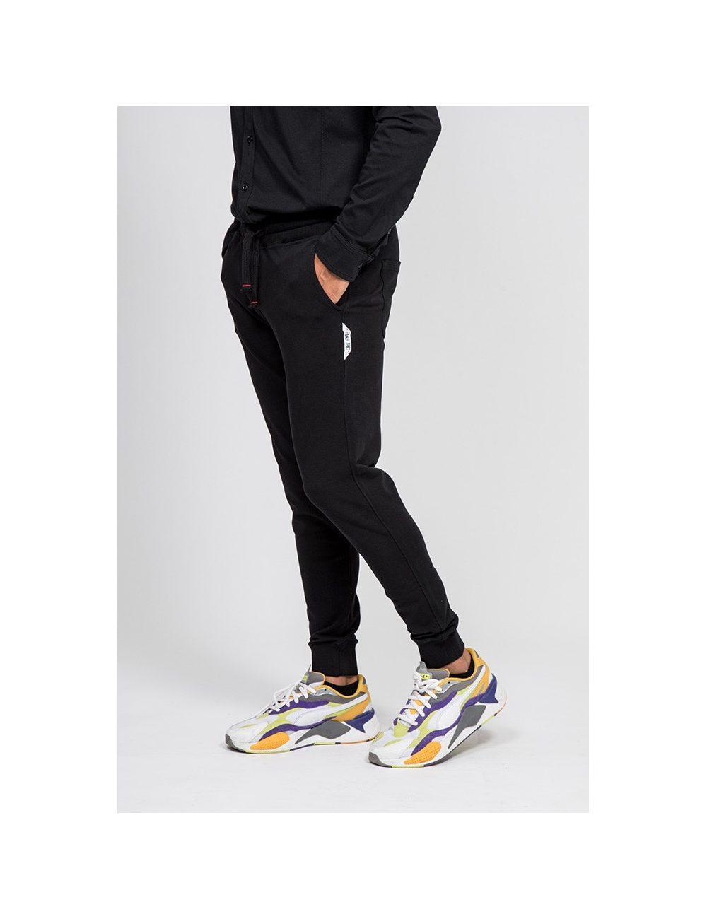 Pantalon TOTO 3864
