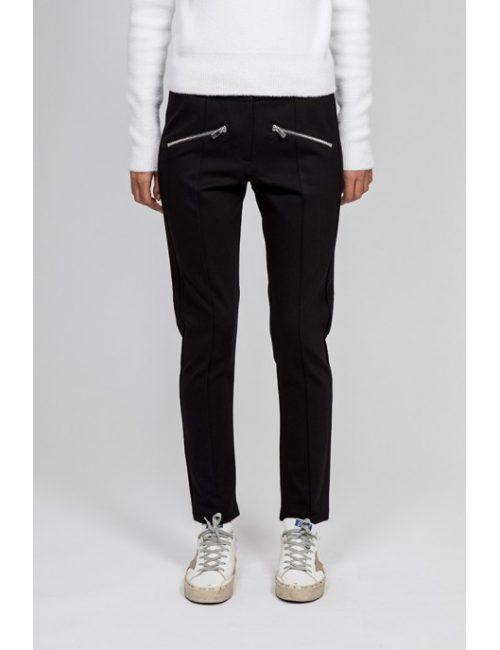 Pantalon MILANO 3868