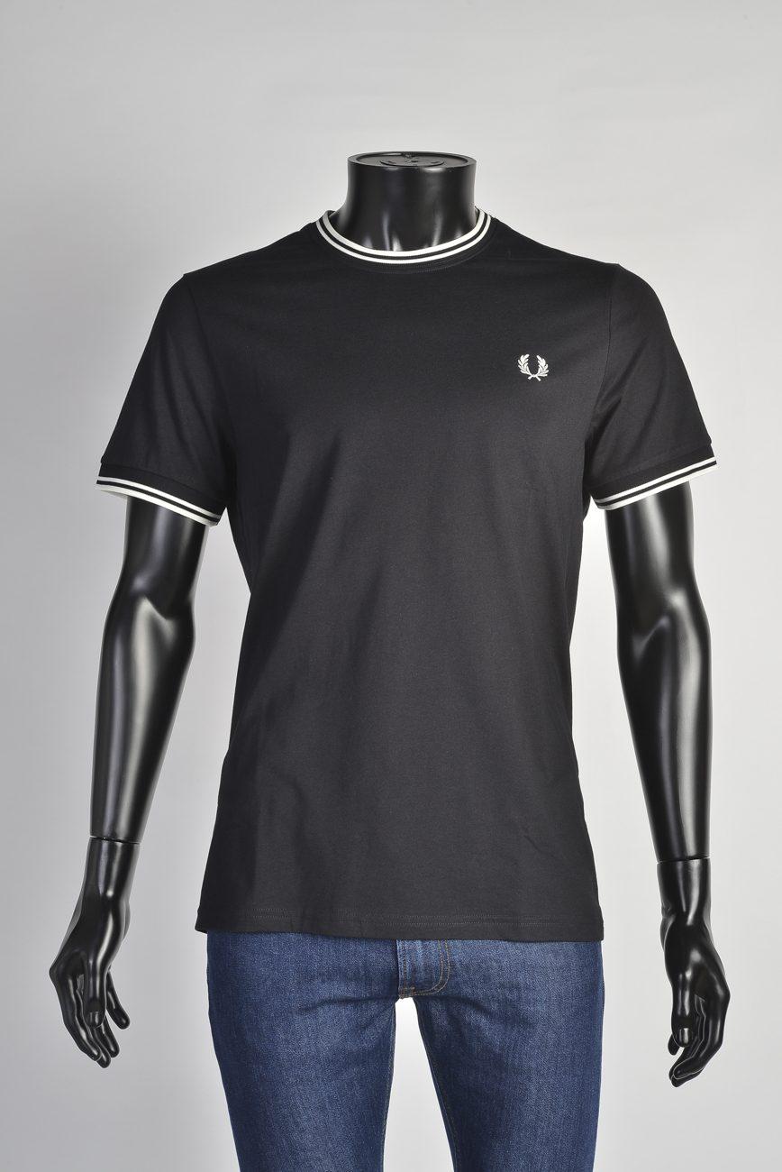 Tee Shirt 1588
