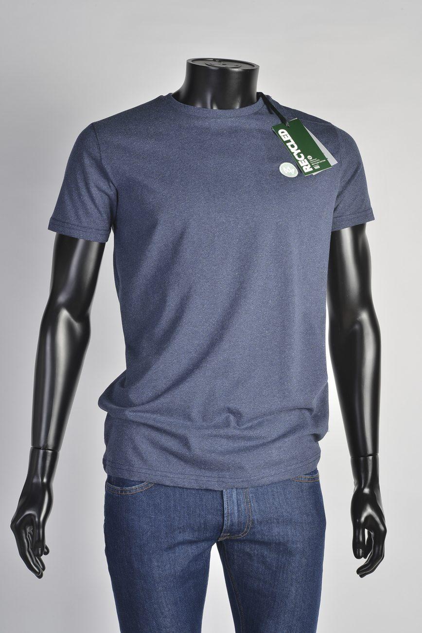 Tee Shirt Recycled