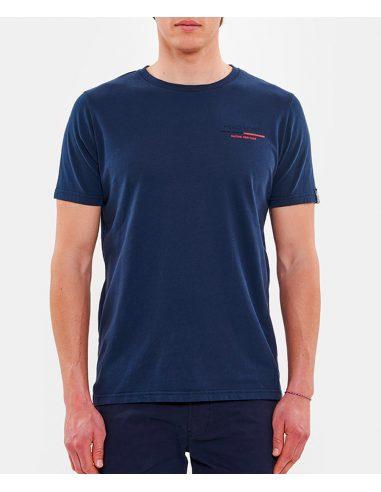Tee Shirt 1971 TEE 103