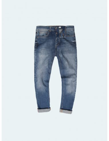 Jeans TERENCE kid 533