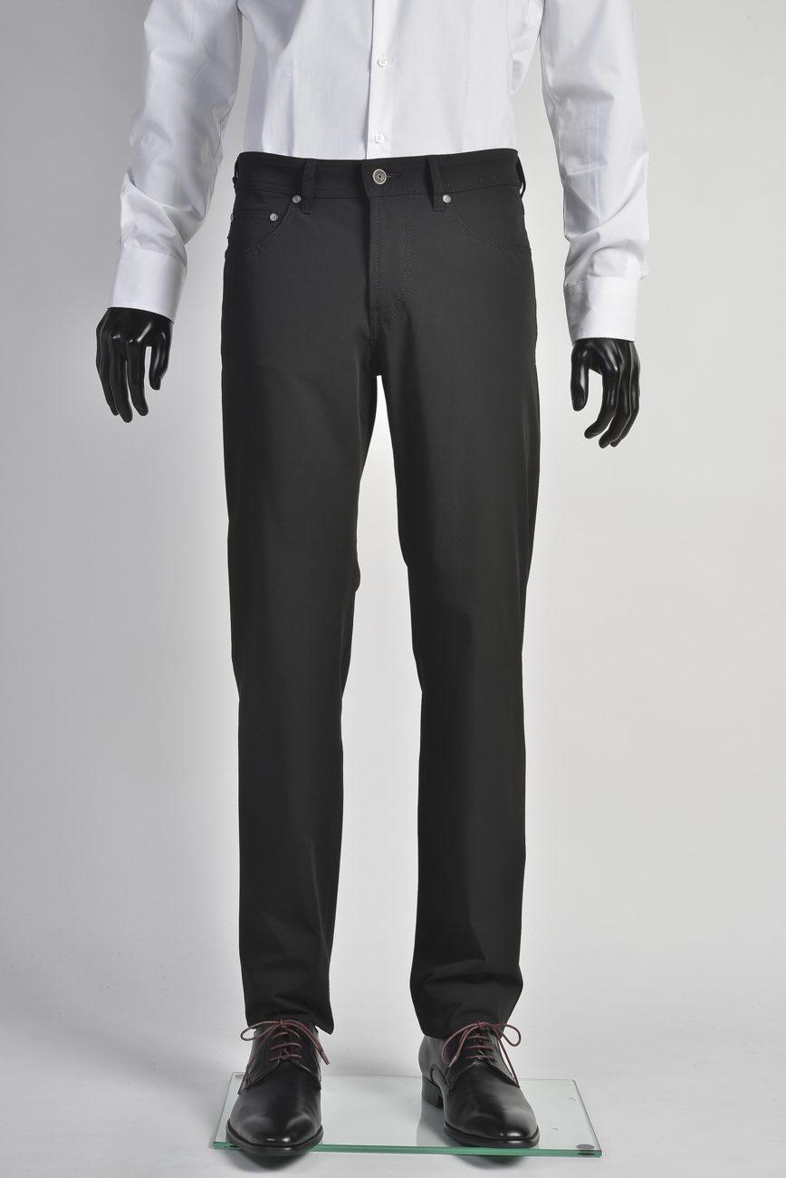Pantalon Lino Nw