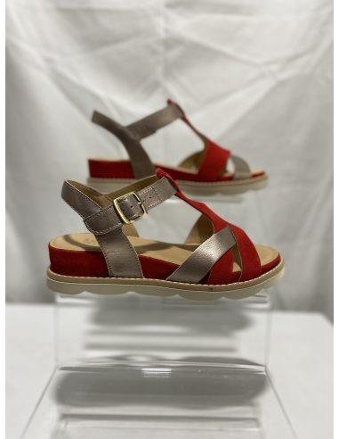 Chaussure DAROCA