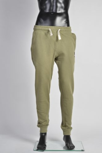 Pantalon Jogging Forman