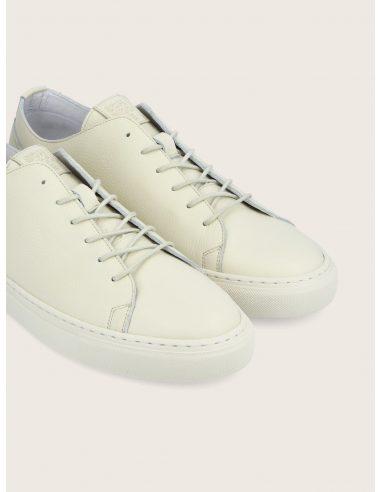 Sneaker REEF premium