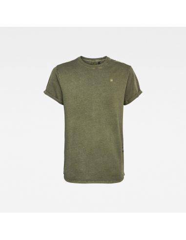 Tee Shirt Lash 16396