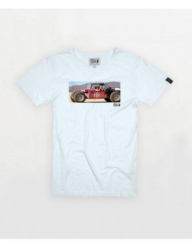 Tee Shirt BUGGY 107