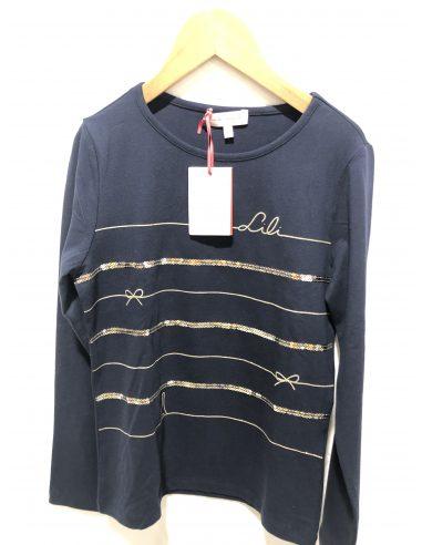Tshirt 10122