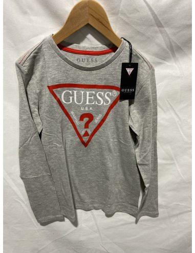 Tee Shirt Ls 29
