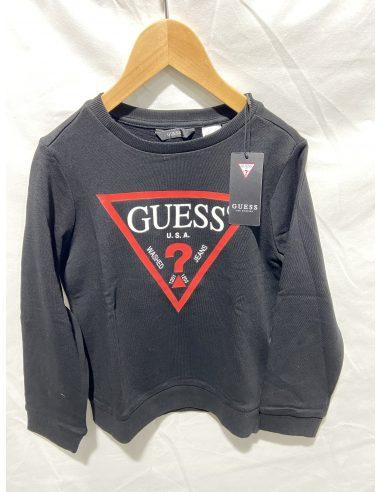 Ts Fleece Q09