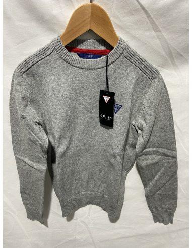Sweater R01
