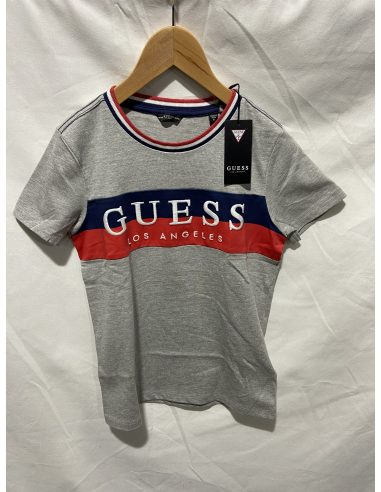 Tee Shirt L01I18