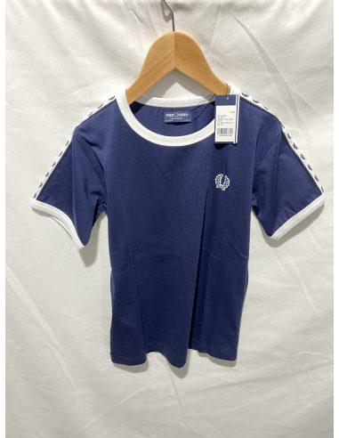 T Shirt Taped