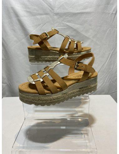 Chaussure ALINE