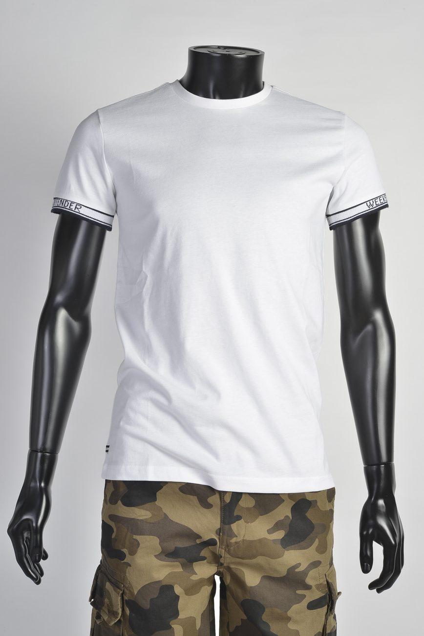 Tee Shirt Billie