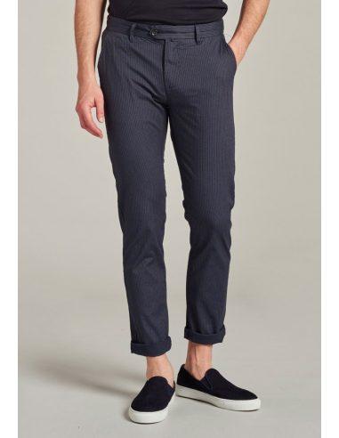 Pantalon Chino 501466