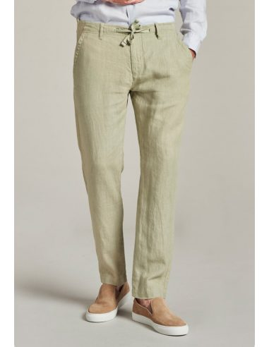 Pantalon Beach Pants 501488