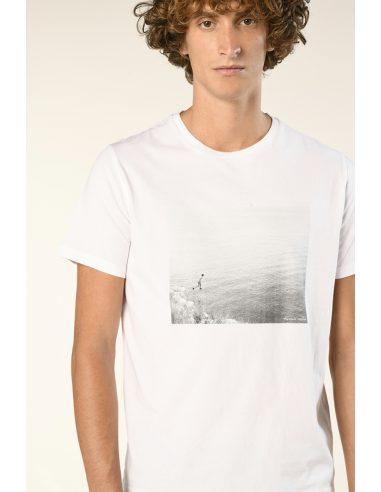 Tee shirt SANTOS 032