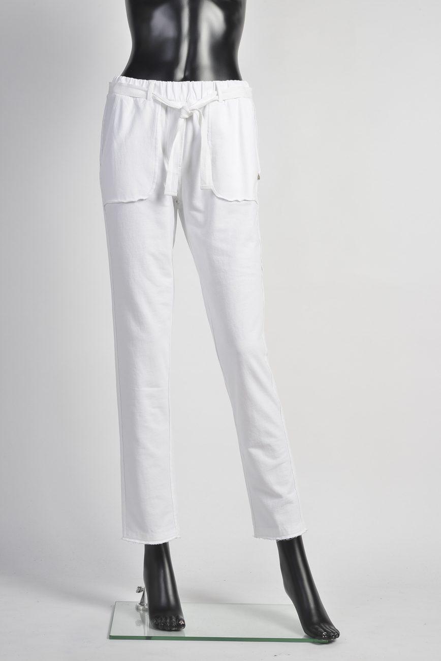 Pantalon Jogg 32320