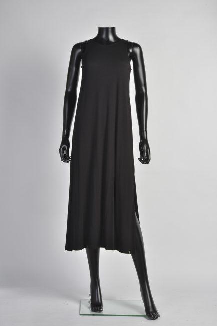 Robe Longue 32325