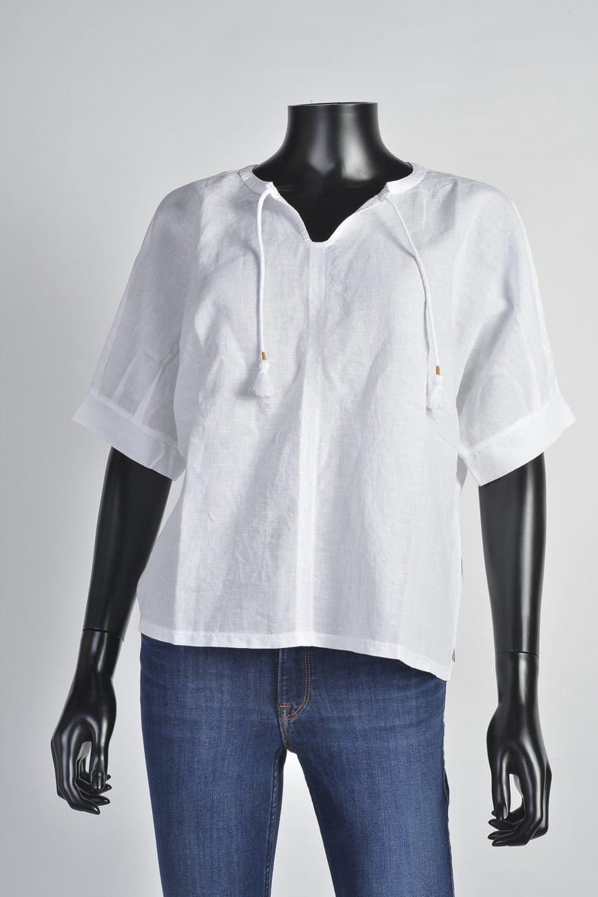 Tee Shirt 32370